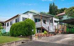26 Esyth Street, Girards Hill NSW