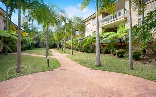 22/2A Tangarra Street East, Croydon Park NSW