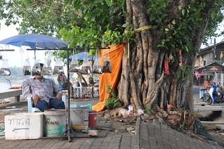 phitsanulok - thailande 2