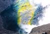 Mount Bromo (JeroeniP) Tags: mountbromo bromo vulcano indonesia