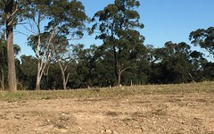 Lot 9, Celia Rd, Kellyville NSW