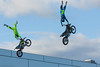 André Villa FMX show (sdhweb) Tags: action sport freestyle fmx mx xgames show motorcycle tricks backflip dirtbike speed jump andrevilla