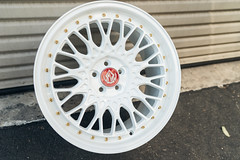 VRC110 | Hyper White