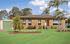49 Evelyn Crescent, Thornton NSW