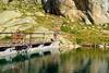 _DSC7826 (Pbakphotograph) Tags: pirineo pyrineo montañas mountains ibones lakes ayous francia panticosa infiernos