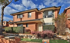 8/14-16 Henry Street, Guildford NSW