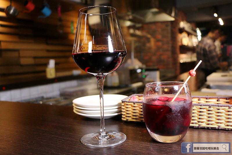 ワインの酒場餐酒館030