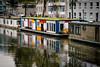IMG_5632.jpg (Bri74) Tags: amsterdam architecture canal holland houseboat netherlands pietmondrian water