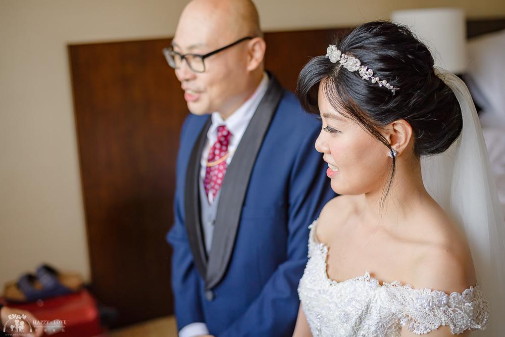 徐州路2號喜來登 婚禮紀錄_0092