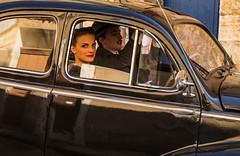 peugeot 203 (RidexGlobal) Tags: autre autosmotos peugeot 203 portrait tourves n7 bouchon