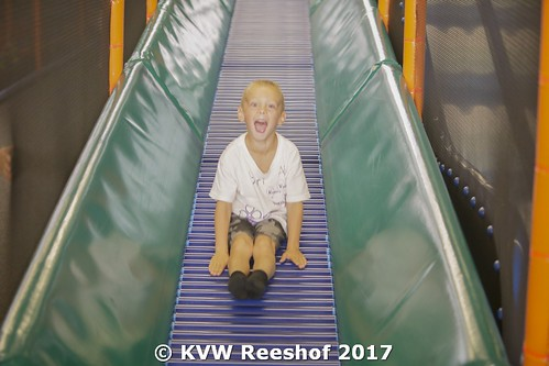 kvw-170823-A (119)