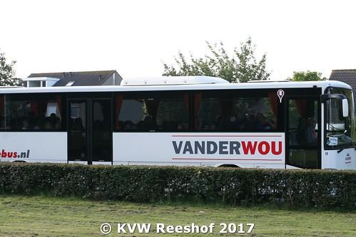 kvw-170823-A (9)