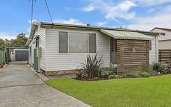20 Barnard Crescent, Toukley NSW