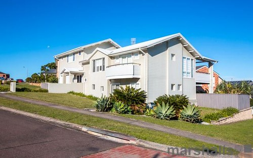 2 Elandale Place, Redhead NSW