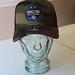 (W) Camo Trucker Hat