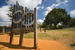 DSC_2353 (Resery) Tags: london hornimanmuseum parks gardens