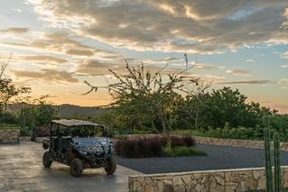 Nicaragua Sporting Resort 26