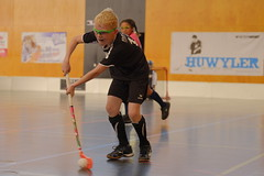 uhc-sursee_sursee-cup2017_sa_kottenmatte_57