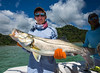 Costa Rica Sport Fishing Resort 9