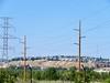 Signal Hill Power (benlarhome) Tags: calgary alberta canada canadianexpeditionaryforce signalhill battalionpark