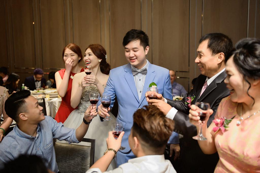 台北婚攝, 守恆婚攝, 婚禮攝影, 婚攝, 婚攝小寶團隊, 婚攝推薦, 新莊典華, 新莊典華婚宴, 新莊典華婚攝-75