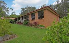 56 Yarragee Road, Moruya NSW