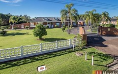 49 Purcell Road, Londonderry NSW
