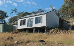 778 Gulf Road, Emmaville NSW