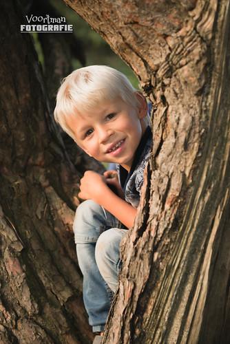 0821 Familieshoot Assen (Voortman Fotografie) WEB-9