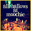 All Hallows at Moochie - Now Open (maiagasparini) Tags: sl secondlife second life autumn fall halloween all hallows photogenic photography hangout