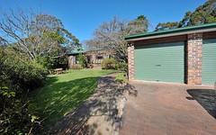 8 Paruna Place, North Nowra NSW