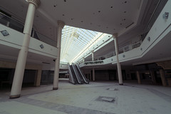 The World's Best Photos of aesthetic and mall - Flickr Hive Mind