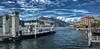 Puerto de Bellagio (EXPLORE, Sep 5, 2017 #54) (jfraile (OFF/ON slowly)) Tags: vacaciones viajes turismo paisaje bellagio italia lago lagocomo barco ferry puerto vacation travel tourism landscape italy lake lakecomo boat harbor jfraile javierfraile color