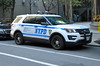 NYPD CRC 5138 (Emergency_Vehicles) Tags: newyorkpolicedepartment new york police nyc