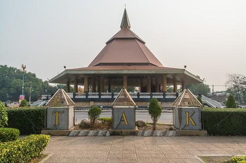 tak - thailande 13