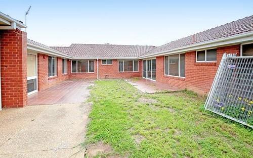 42 Button Avenue, Junee NSW 2663