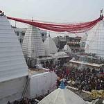 vaidyanath-dham-deoghar_650x400_51457335560 (1) thumbnail