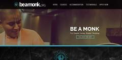 Beamonk.org