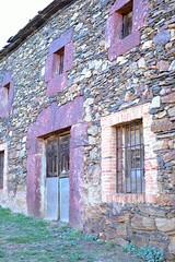 Serracín by Eddr2011 -