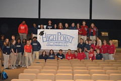 """2017-2018 Senior Class • <a style=""""font-size:0.8em;"""" href=""""http://www.flickr.com/photos/137360560@N02/36250298644/"""" target=""""_blank"""">View on Flickr</a>"""