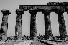 IMG_8246 (SalvoGulisanoFotografo) Tags: selinunte sicily greektemple