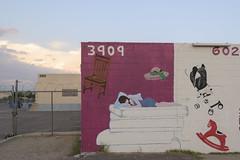 South Central Avenue by GC_Dean - Phoenix, Arizona  3413