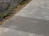 Alders-Neerpelt-06 (EbemaNV) Tags: limburg provincie neerpelt 20x20 getrommeld carbon nuance oprit cassaia tuin