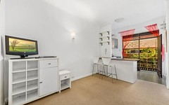 4/10 Challis Ave, Potts Point NSW