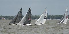 2017-07-31_Keith_Levit-Sailing_Day2082 (2017 Canada Games // Jeux du Canada 2017) Tags: canadasummergames gimli gimliyachtclub interlake keithlevitphotography laser manitobs sailing winnipeg cgsailing 2017canadasummergames