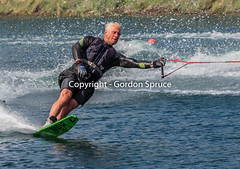 0H9A4039 (gjsknut) Tags: canon5dmk4 3sisters slalom waterskiing