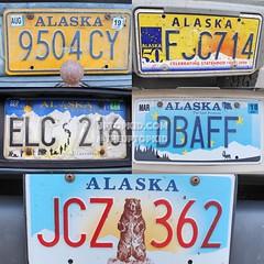 @theUPTOPKID | www.UPTOPKID.com | #ANCHORAGE / #SEWARD, #ALASKA | #PASSPORTPORNSTAR | #LIFEOFUPTOPKID (theuptopkid) Tags: seward alaska2017 lifeofuptopkid passportpornstar ak anc alaska alaskan alaskaair alaskalife alaskatrip anchorage alaskanlife alaskacruise alaskabound alaskagrown alaskancruise alaskanmalamute wwwuptopkidcom fishing fish glaziers glazier mountains rv camper camping wwwpassportpornstarcom passport porn star uptopkid uptopkidcom theuptopkid theupopkid up top kid