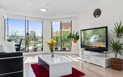 20/220 Goulburn Street, Darlinghurst NSW
