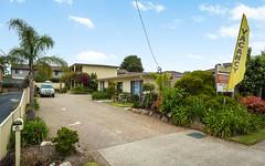 5/6 Sapphire Coast Drive, Merimbula NSW