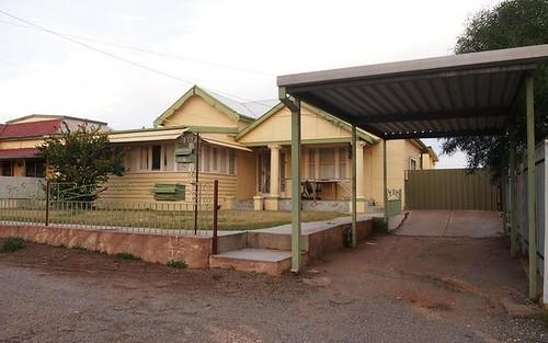 307 Patton Street, Broken Hill NSW 2880
